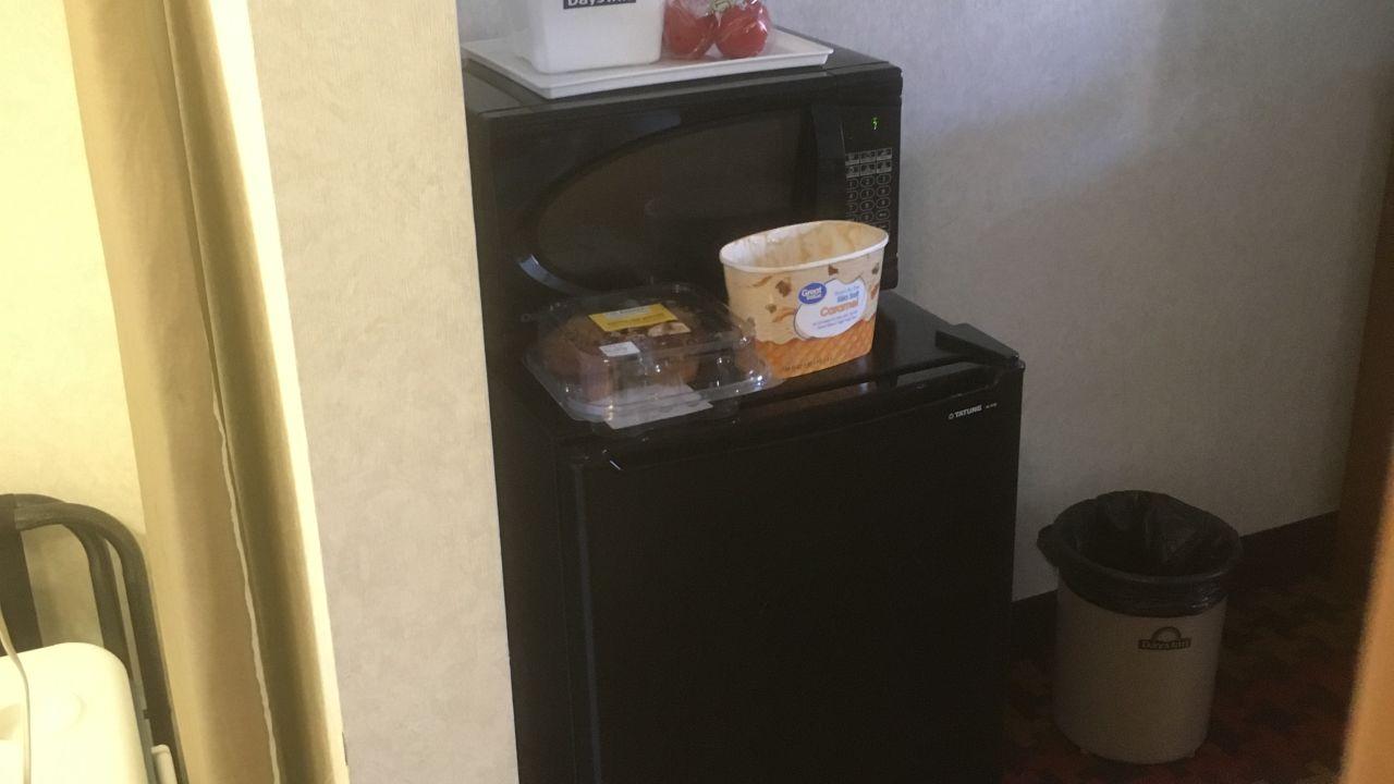 Amerikanischer Kühlschrank Poco : Days inn kokopelli sedona sedona u2022 holidaycheck arizona usa