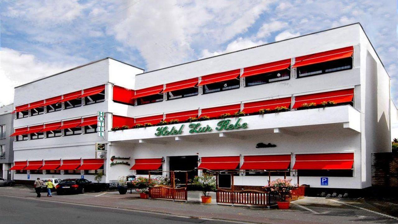 Casino Hochheim