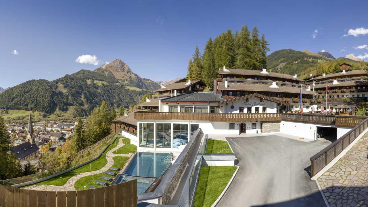 Matrei in Osttirol: Urlaub Matrei in Osttirol - Reisen - BERGFEX