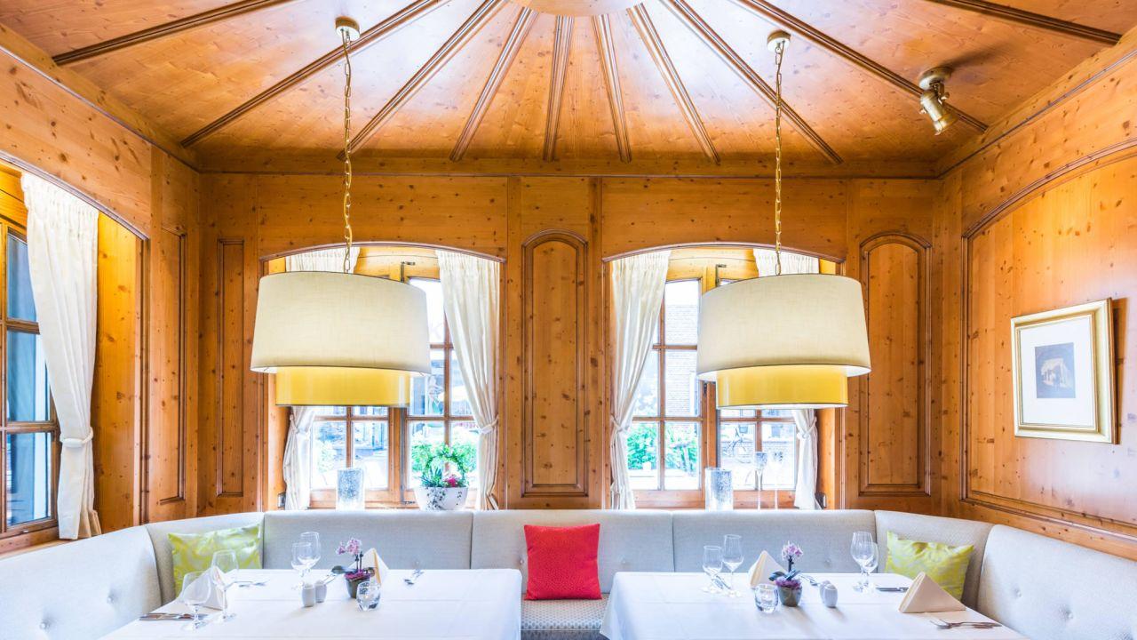 romantik hotel reichshof in norden holidaycheck niedersachsen deutschland. Black Bedroom Furniture Sets. Home Design Ideas