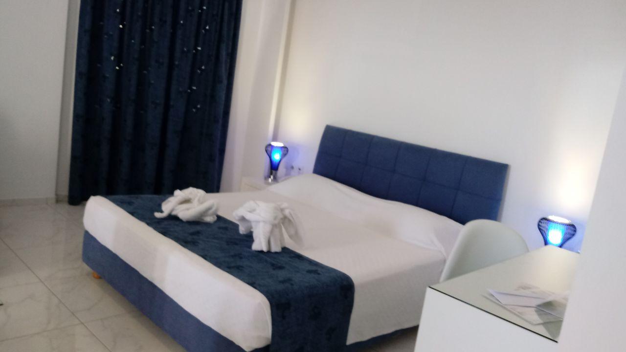 Photo gallery zorbas beach hotel hotel kos - 0c6b63d5 9f05 3dba Ba30 115903124bc0
