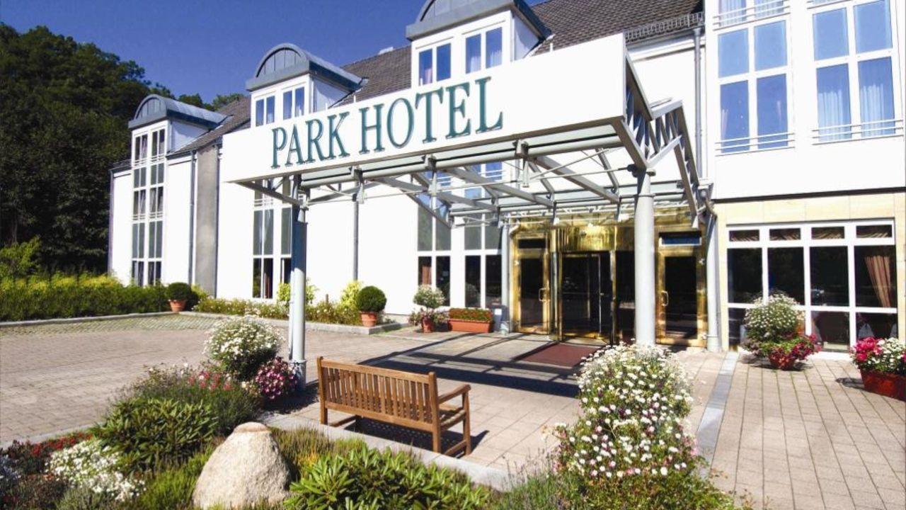 Hotels In Ahrensburg Deutschland