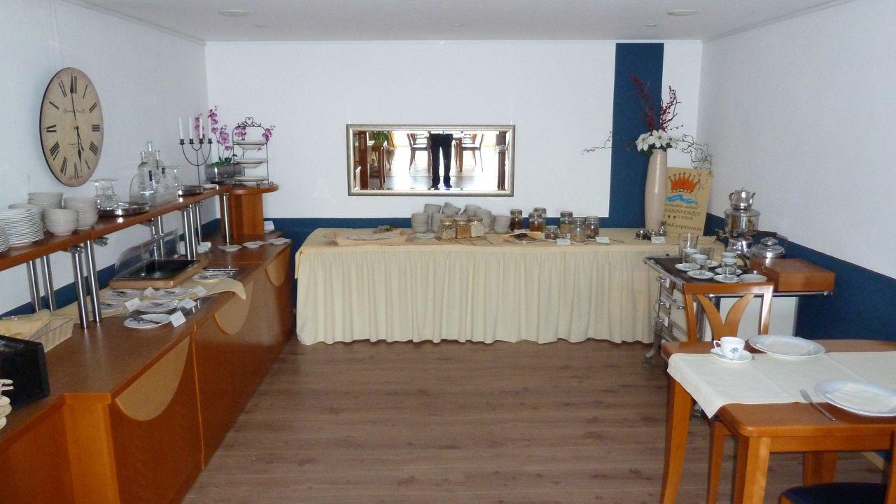landhotel zum kronprinzen in oberwesel holidaycheck rheinland pfalz deutschland. Black Bedroom Furniture Sets. Home Design Ideas