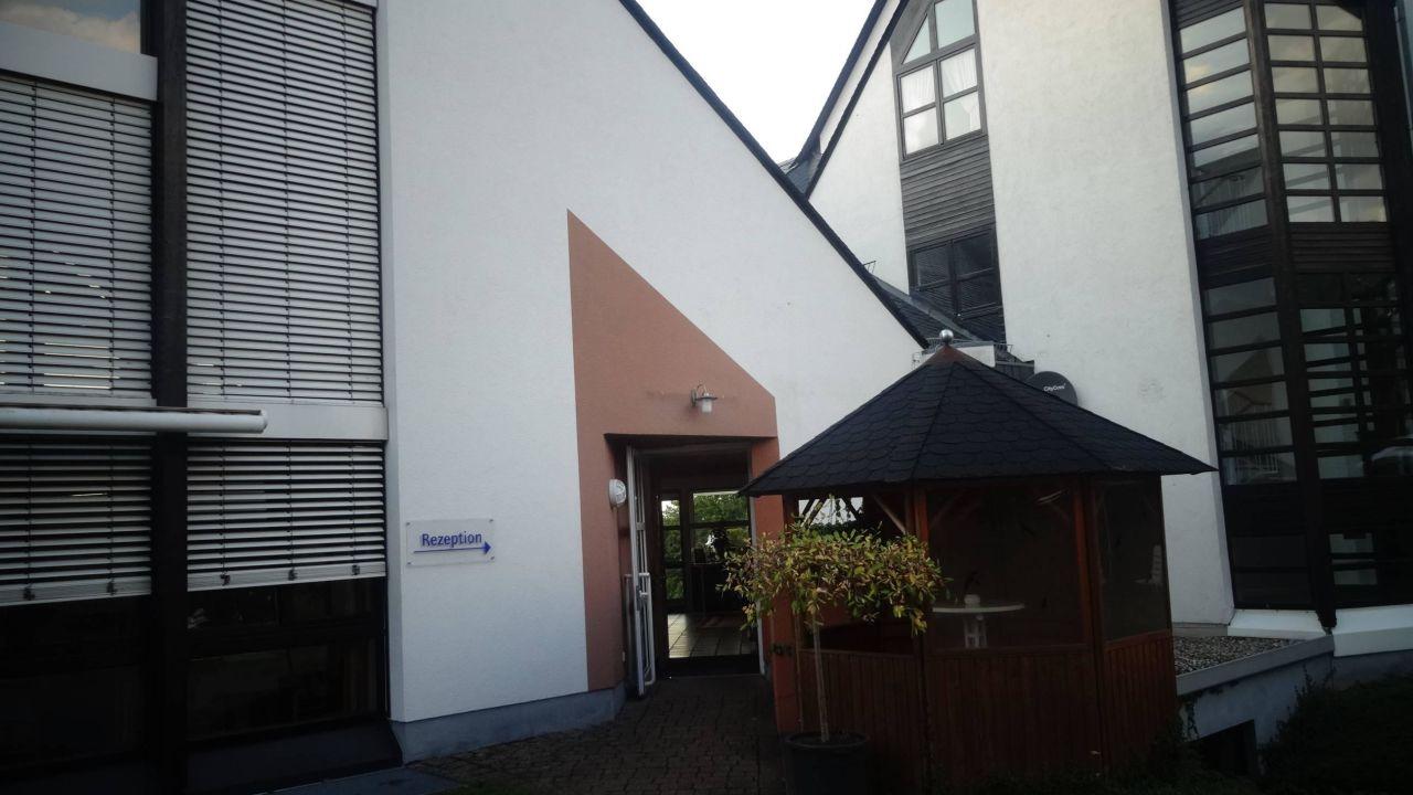 burgstadt hotel in kastellaun holidaycheck rheinland pfalz deutschland. Black Bedroom Furniture Sets. Home Design Ideas