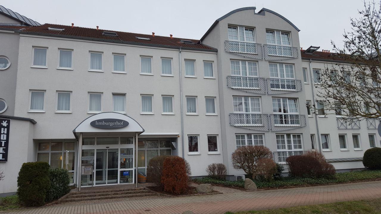 Mikrowelle Superior in 75236 Kämpfelbach für € 10,00 zum