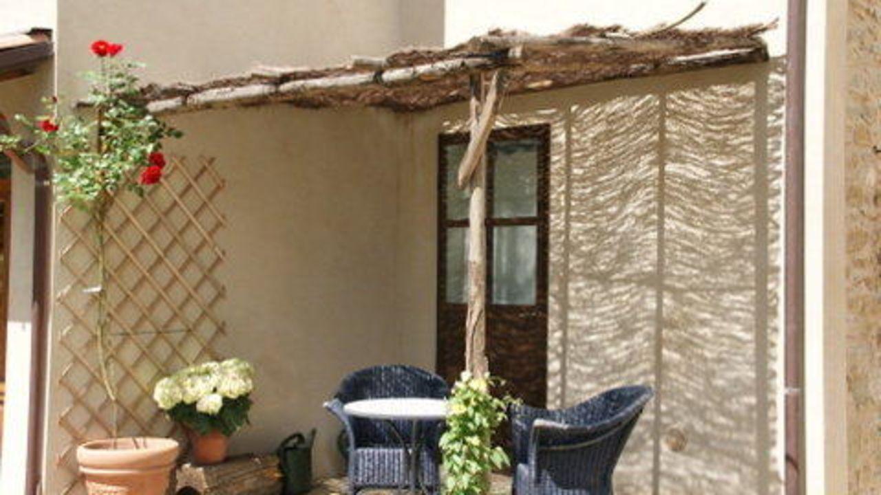 agriturismo galealpe capolona holidaycheck toskana italien. Black Bedroom Furniture Sets. Home Design Ideas