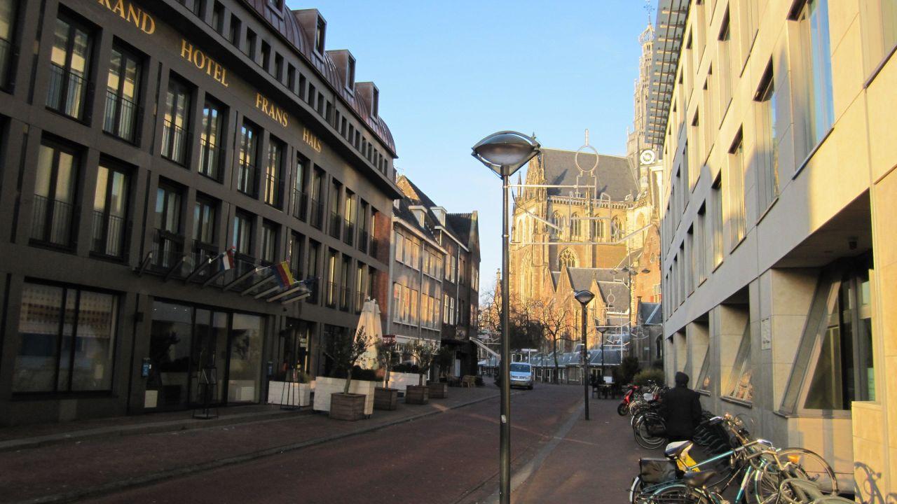amrath grand hotel frans hals haarlem holidaycheck nordholland niederlande. Black Bedroom Furniture Sets. Home Design Ideas