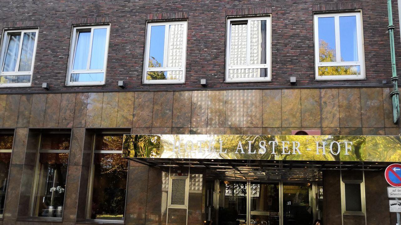 Hamburg hotel single mit kind