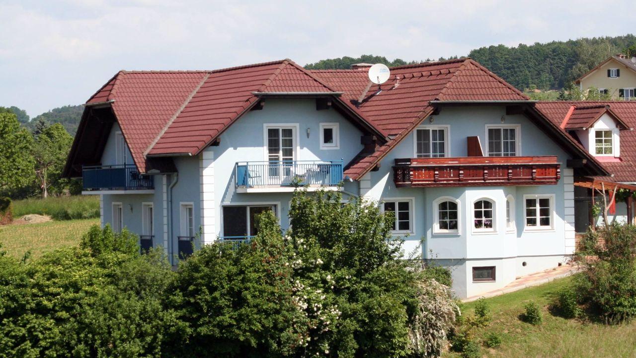 Gssendorf frau aus sucht mann Viehhausen seri se