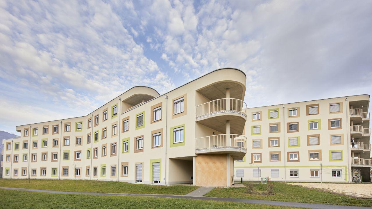 Bad mitterndorf singles frauen Wo mnner kennenlernen in