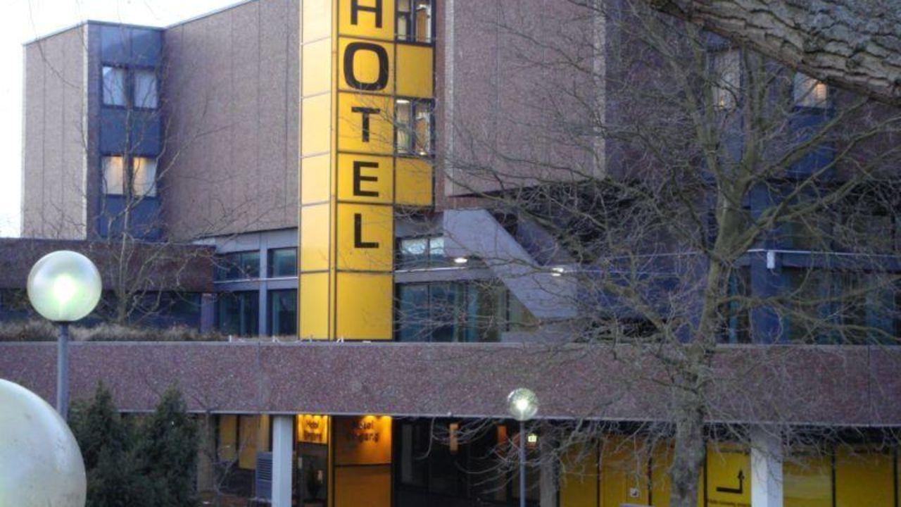 Ghotel Hotel Living Hamburg Geschlossen Hamburg Altona