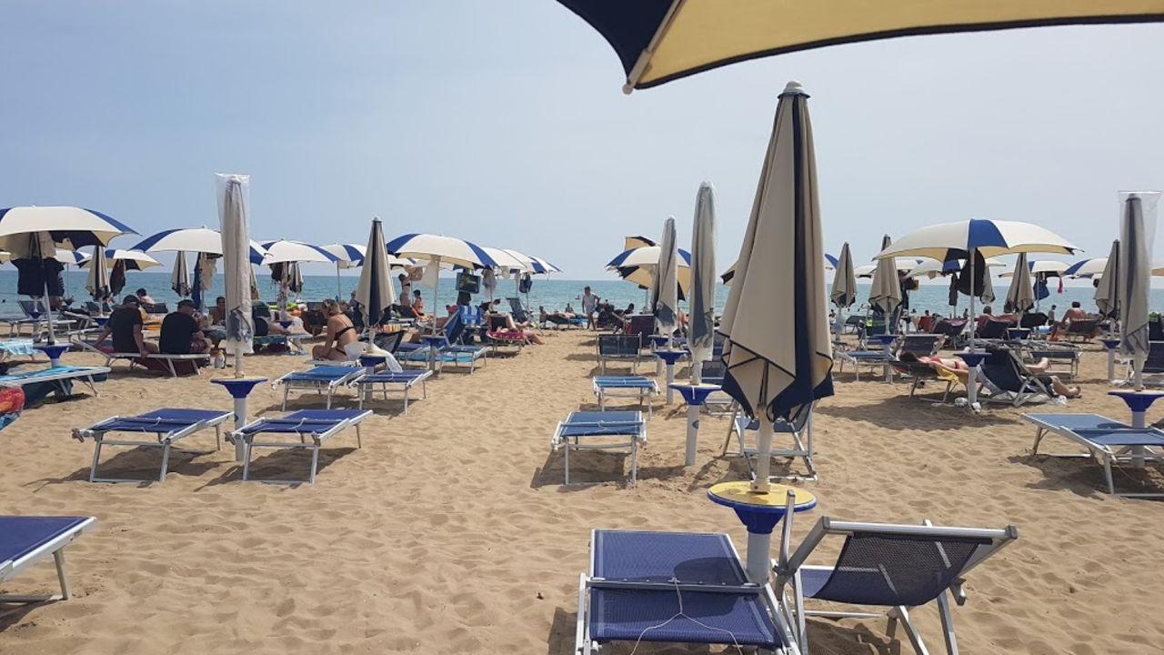 Hotel residence columbia bibione u2022 holidaycheck venetien italien