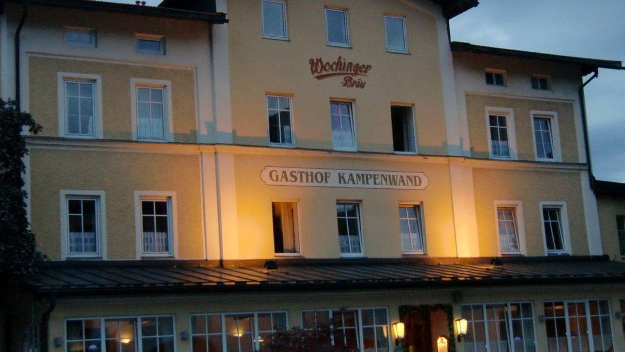 Hotels In Rosenheim Deutschland