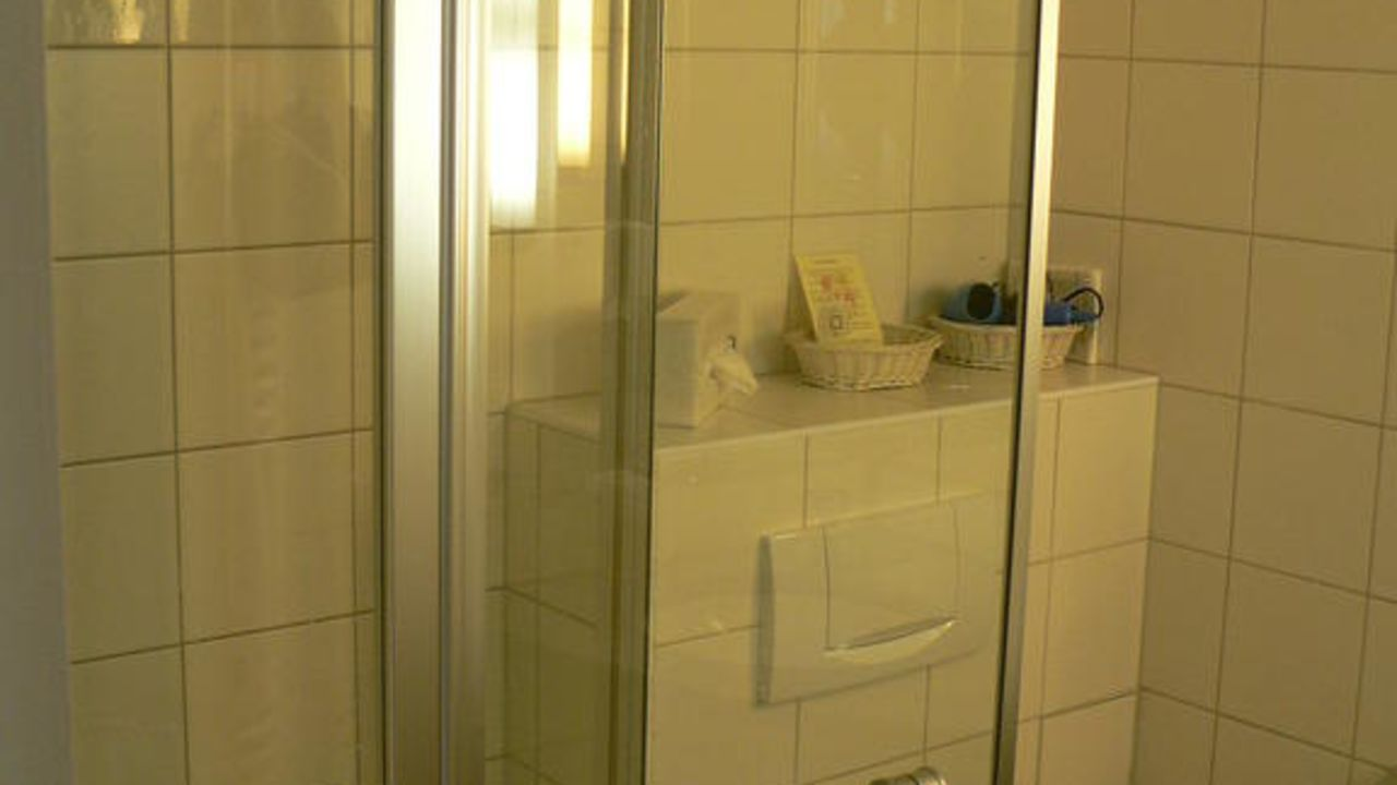 Hotel Talmühle - room photo 8803050