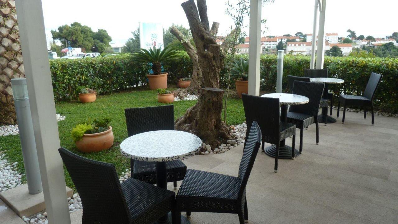Hotel Lero Dubrovnik Bewertung