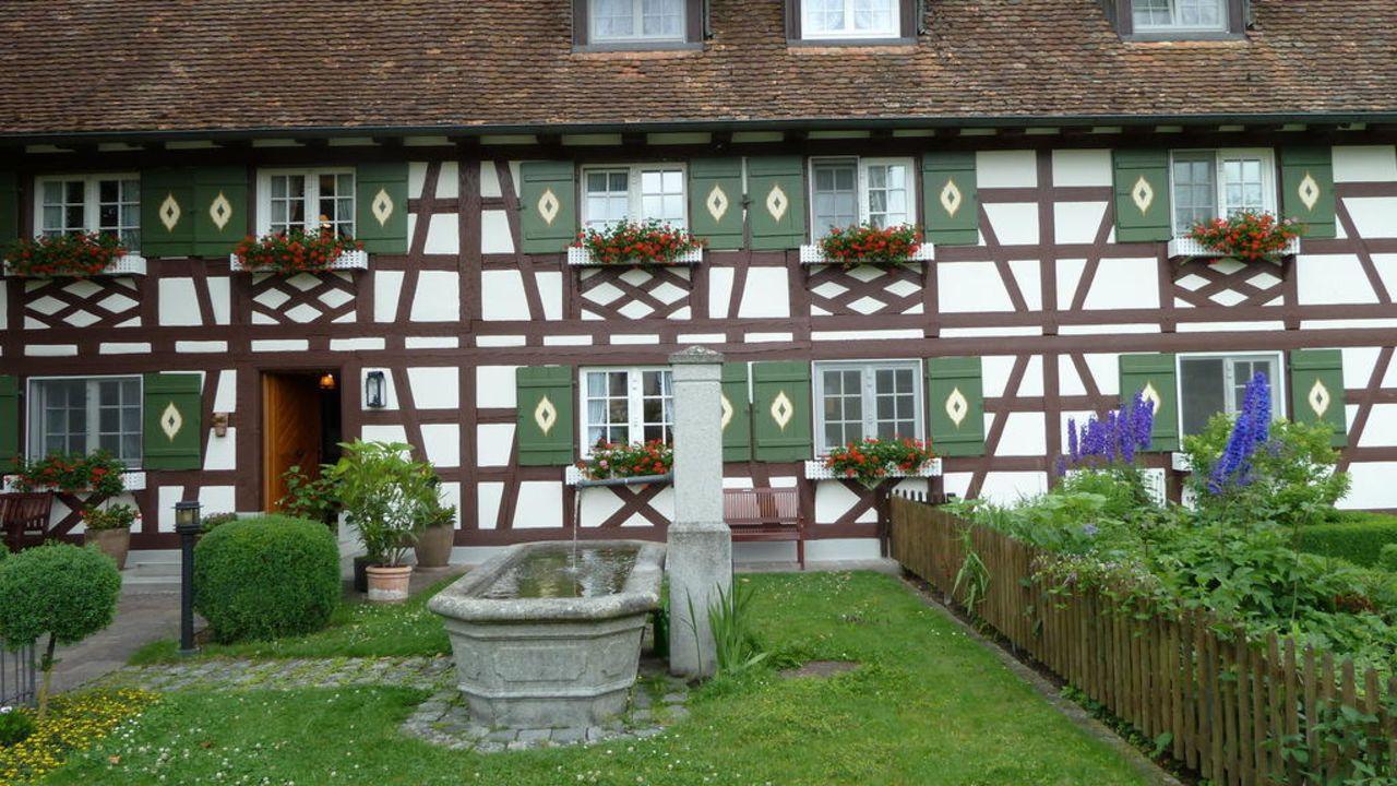 landhotel fischerhaus seefelden uhldingen holidaycheck