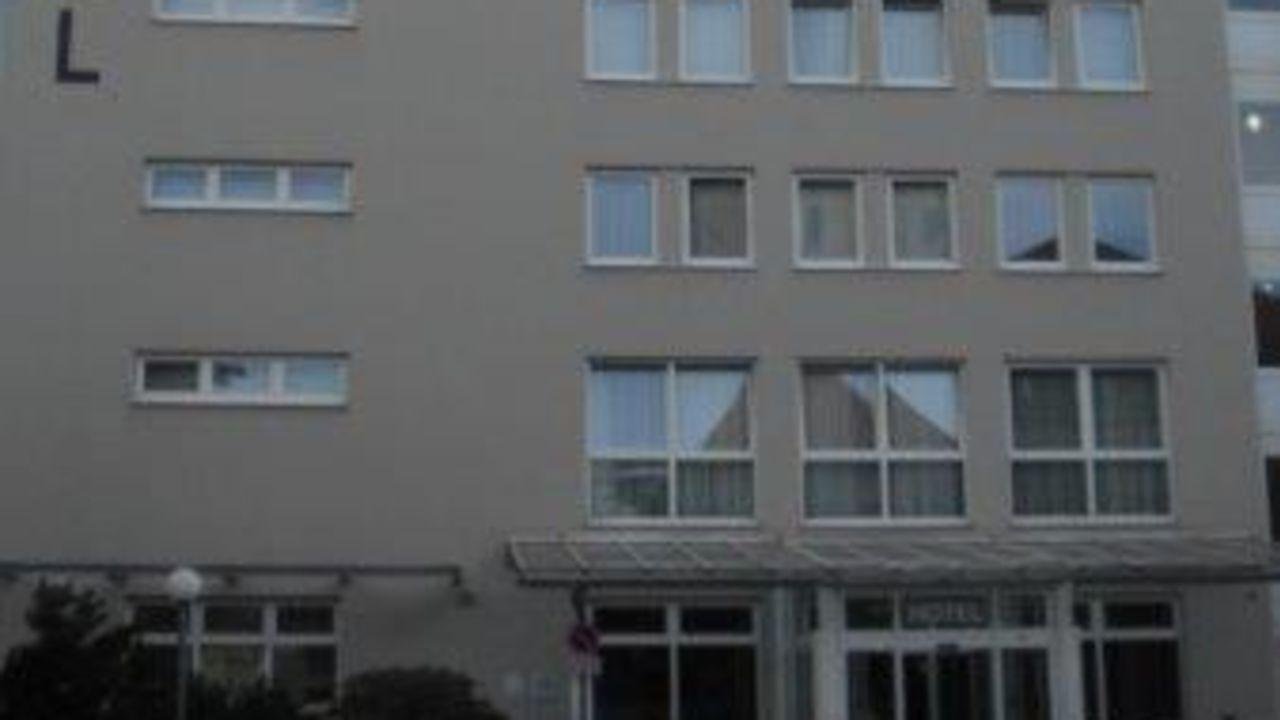Achat Comfort Dresden Dresden Holidaycheck Sachsen Deutschland