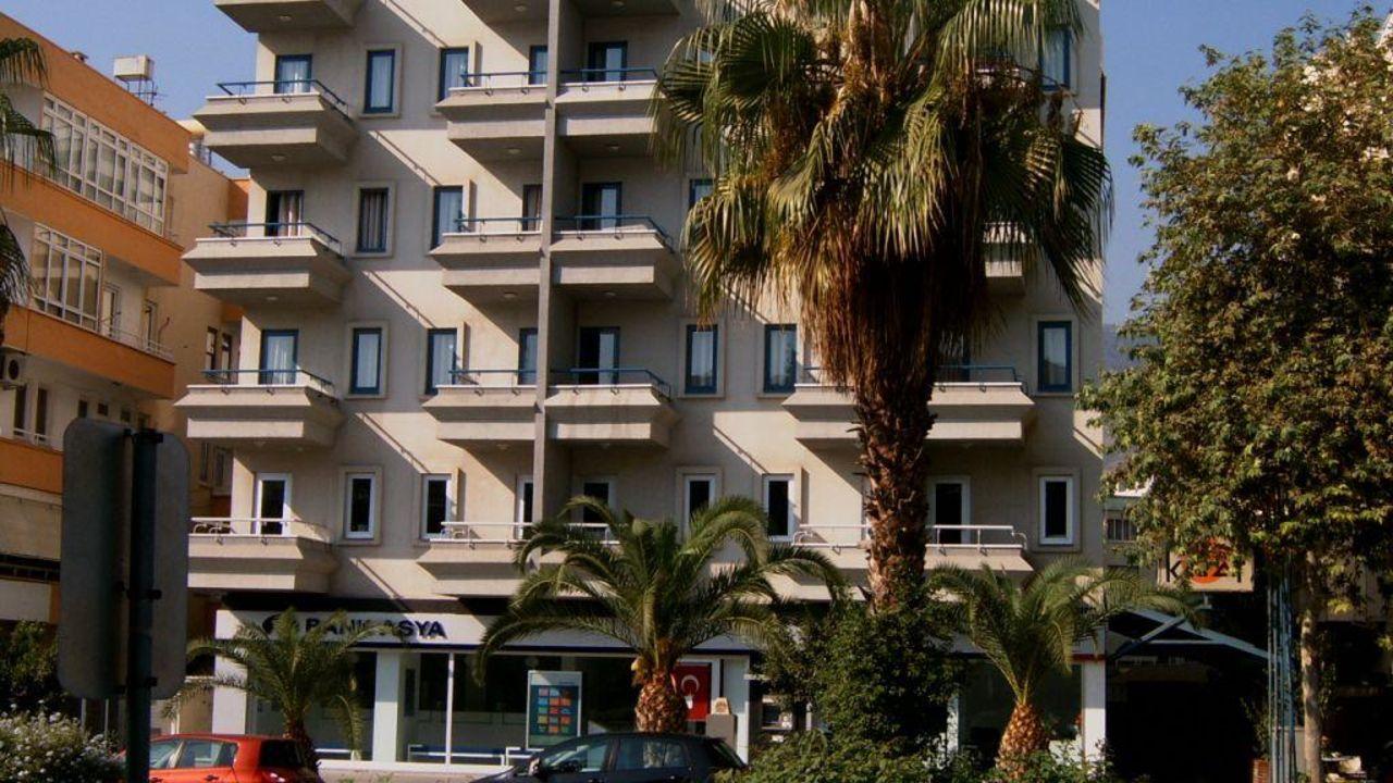 Hotel Karat  Vorg U00e4nger-hotel