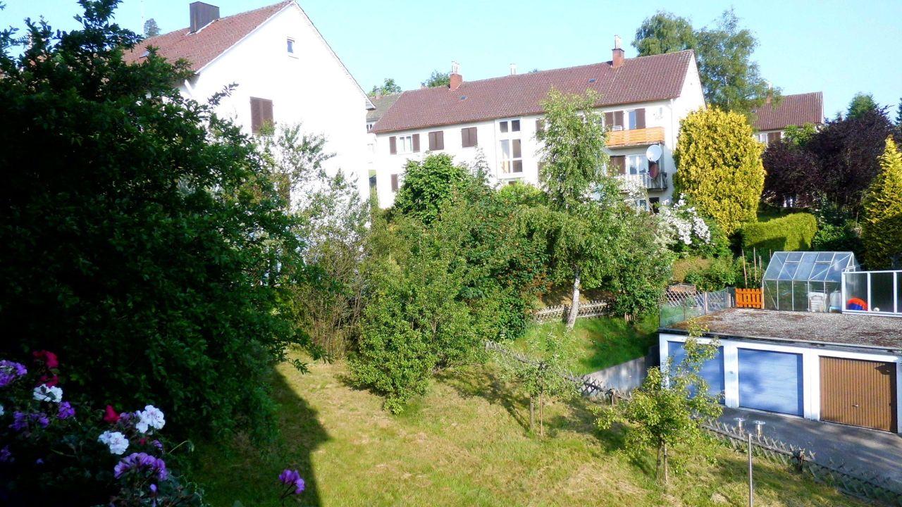 Hotel Schwarzwaldtanne St Georgen