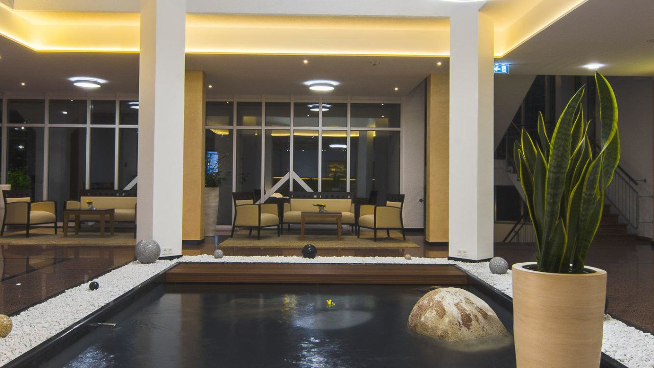 best western plus hotel am schlossberg in n rtingen. Black Bedroom Furniture Sets. Home Design Ideas