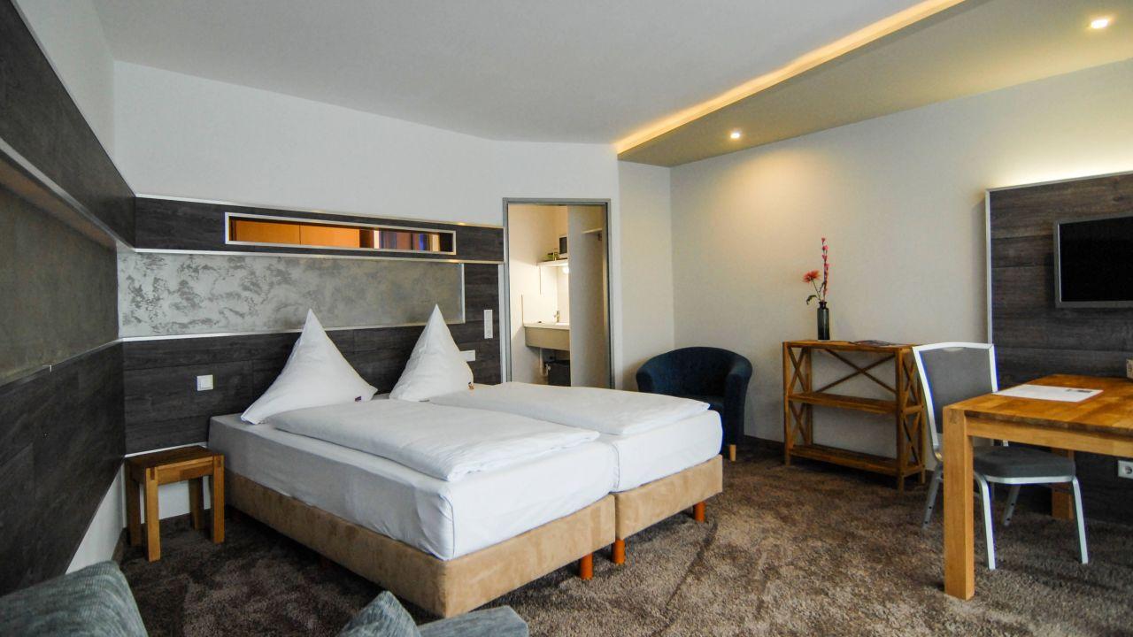 Hotel Petul City Premium