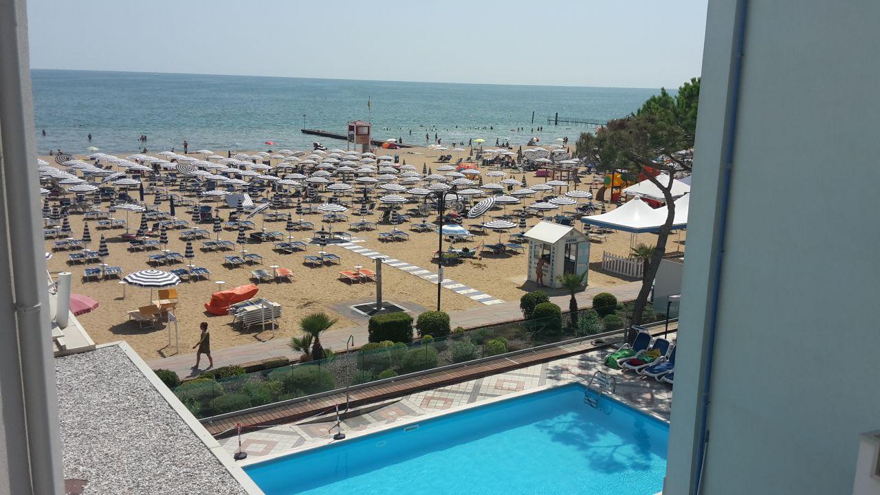Hotel Niagara Mallorca Bewertung