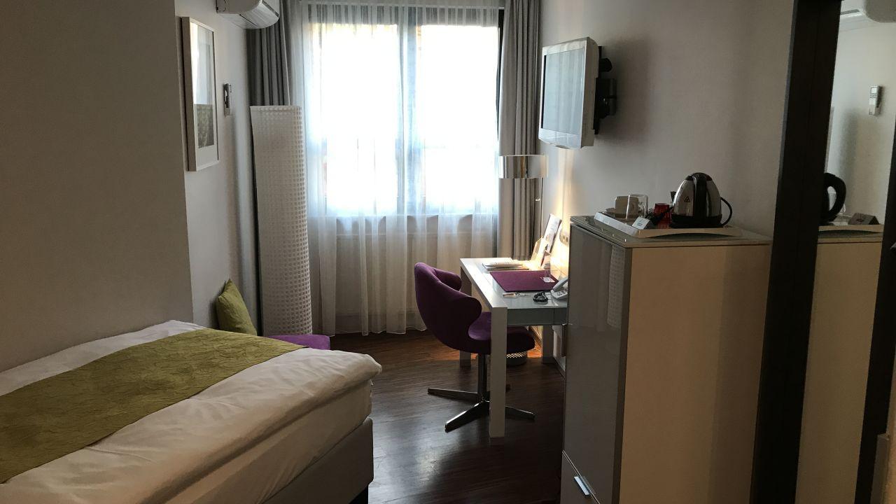 Design hotel zollamt kaiserslautern holidaycheck Designhotel rheinland pfalz