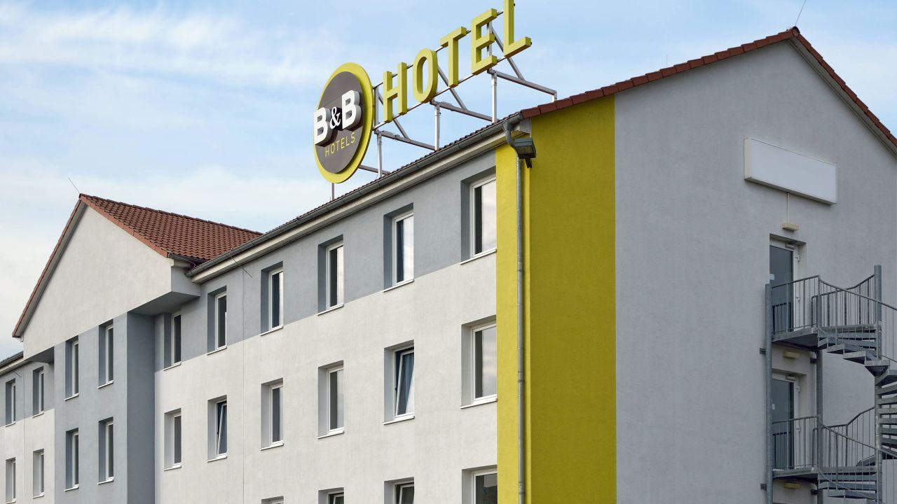 b b hotel k ln airport k ln holidaycheck nordrhein westfalen deutschland. Black Bedroom Furniture Sets. Home Design Ideas