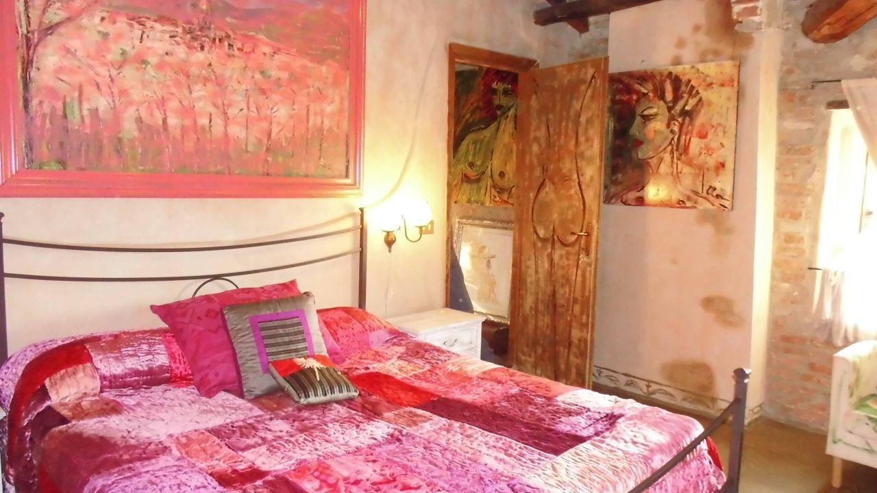 Design Bagno Poggio Piccolo : Hotel relais residenza darte torrita di siena u2022 holidaycheck
