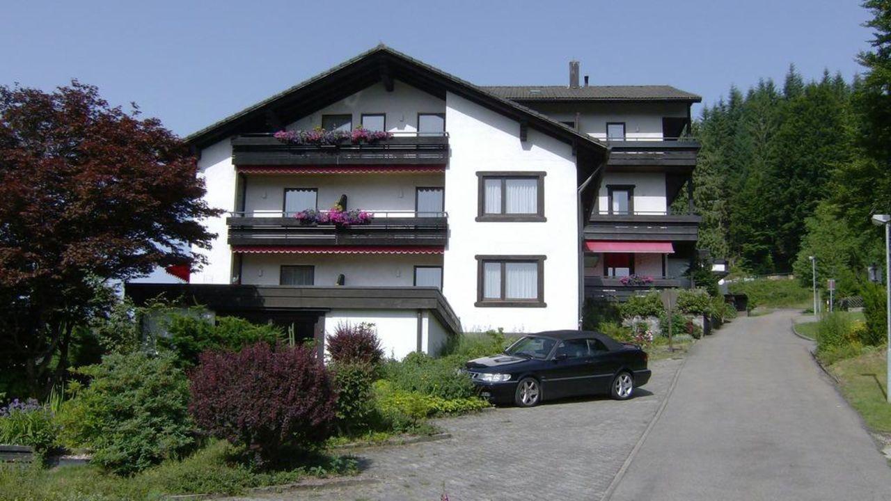 hotel prellwitzer hof baiersbronn holidaycheck baden w rttemberg deutschland. Black Bedroom Furniture Sets. Home Design Ideas