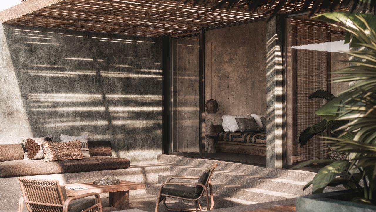 Casa Cook El Gouna (El Gouna) • HolidayCheck (Hurghada ...