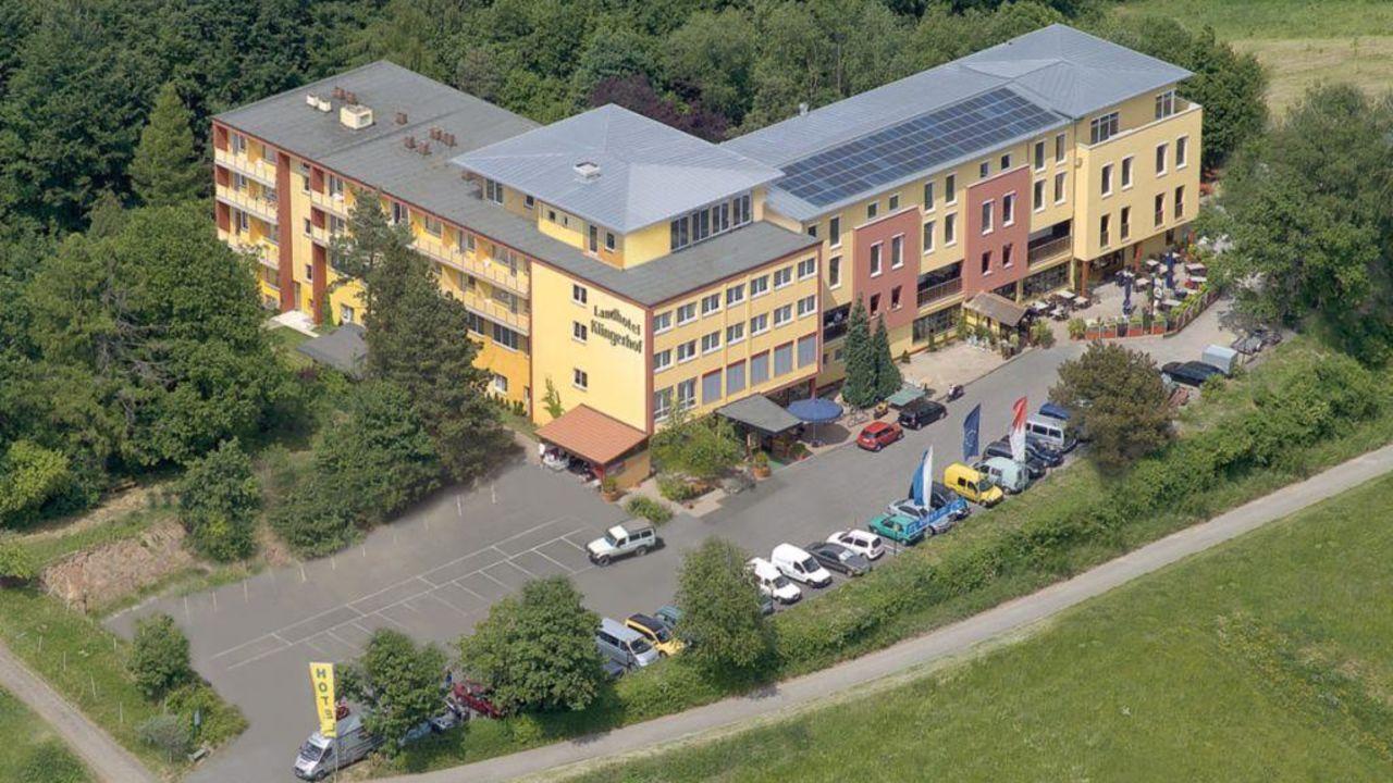 Hösbach Schwimmbad landhotel klingerhof hösbach holidaycheck bayern deutschland