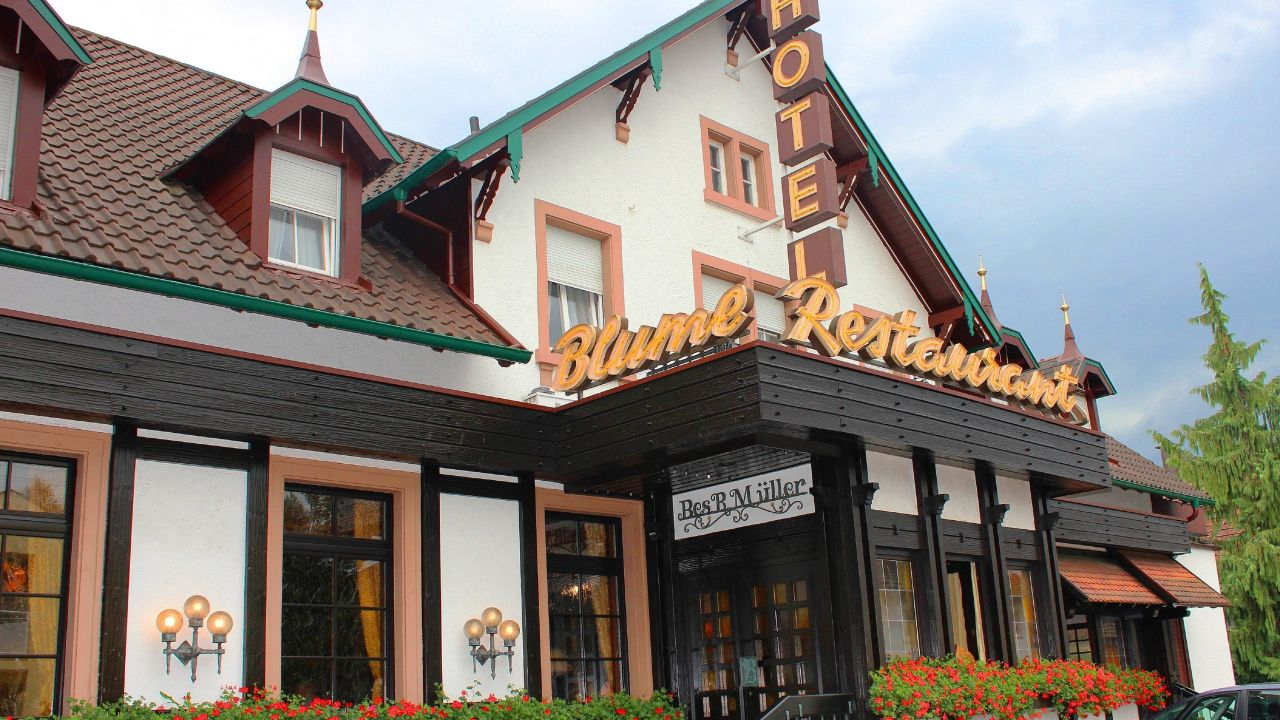 Casino Feiertage Baden WГјrttemberg
