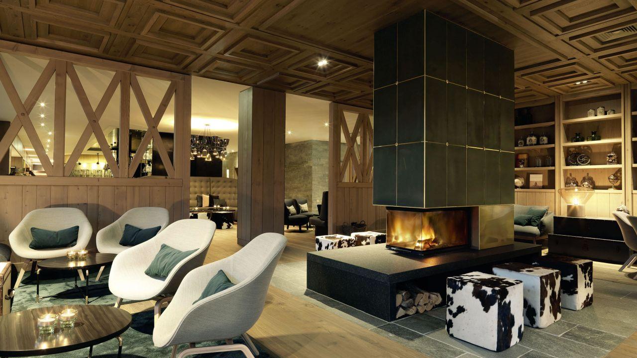 l wen hotel montafon in schruns holidaycheck. Black Bedroom Furniture Sets. Home Design Ideas