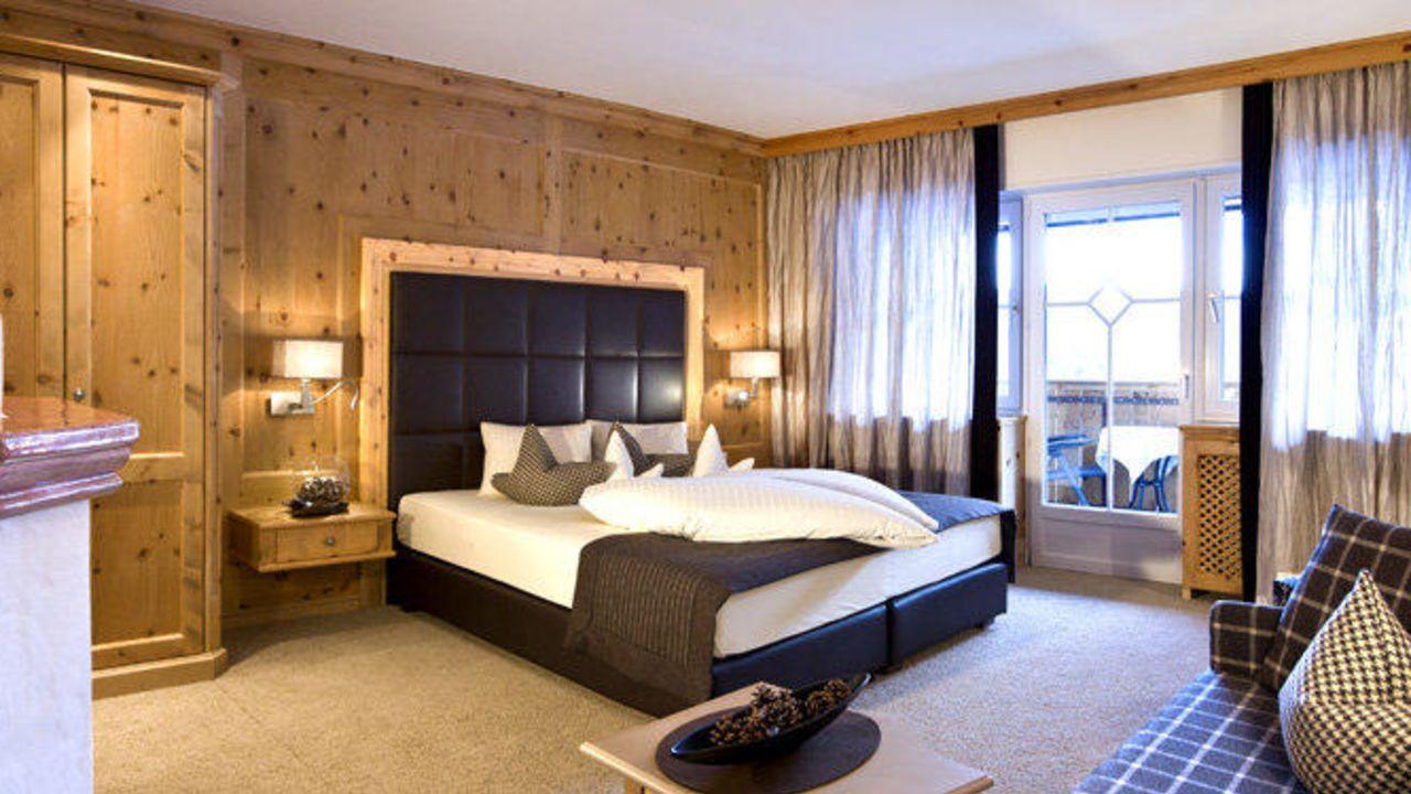 viktoria alpine spa resort in avelengo hafling holidaycheck s dtirol italien. Black Bedroom Furniture Sets. Home Design Ideas