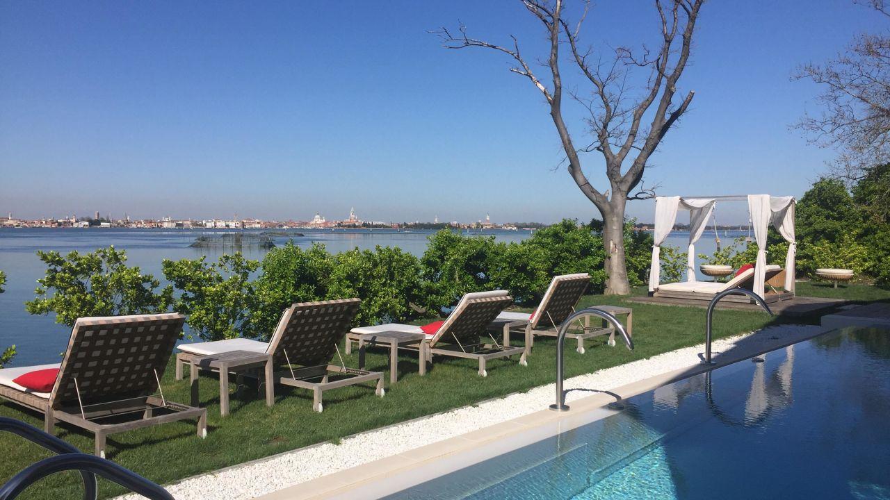 jw marriott venice resort spa venedig holidaycheck. Black Bedroom Furniture Sets. Home Design Ideas