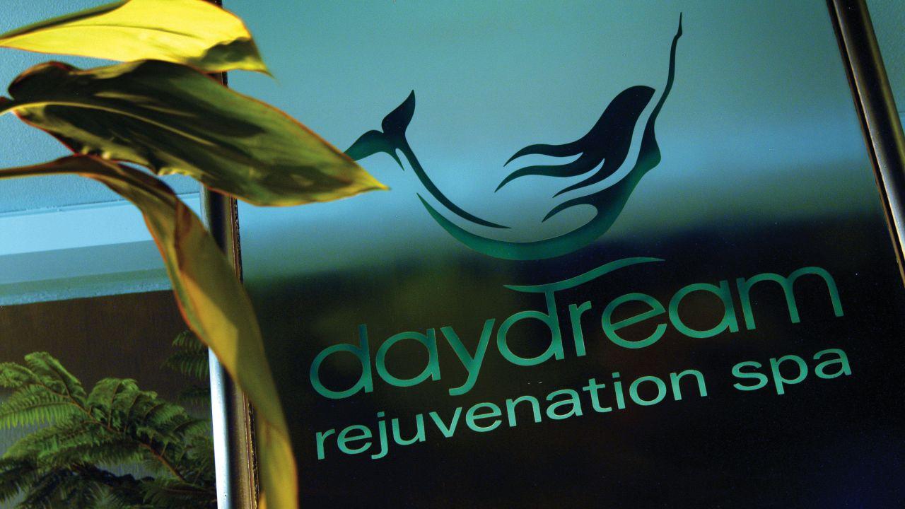 Daydream Island Resort Bewertung