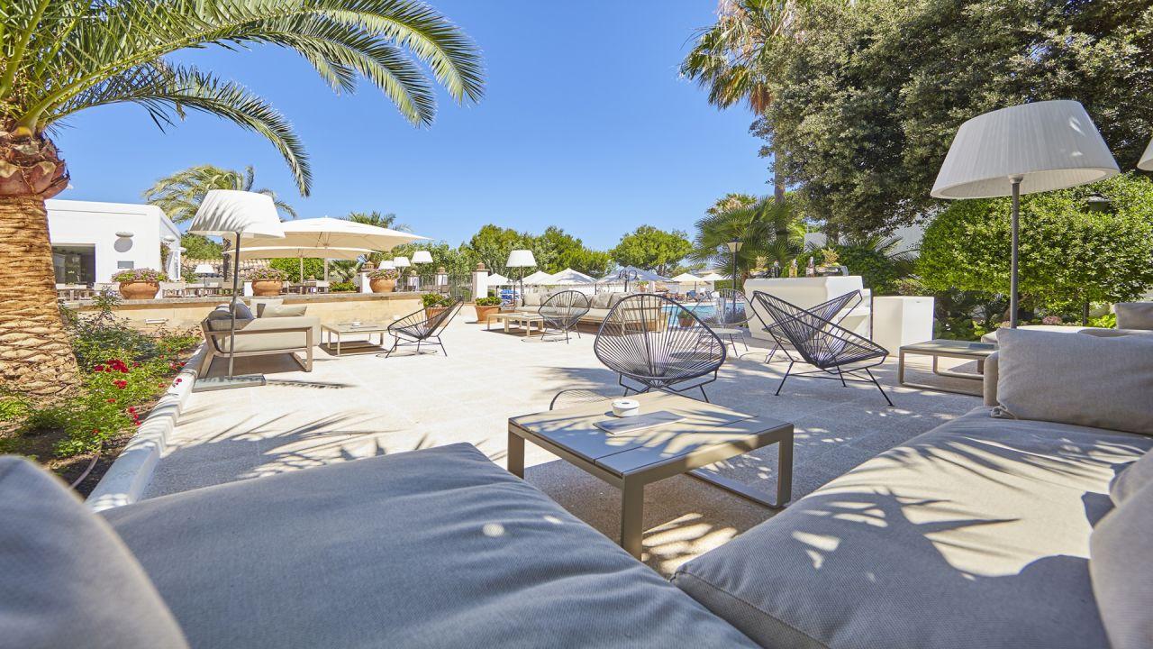 Hotel Prinsotel Mal Pas (Mal Pas-Bon Aire) • HolidayCheck ...