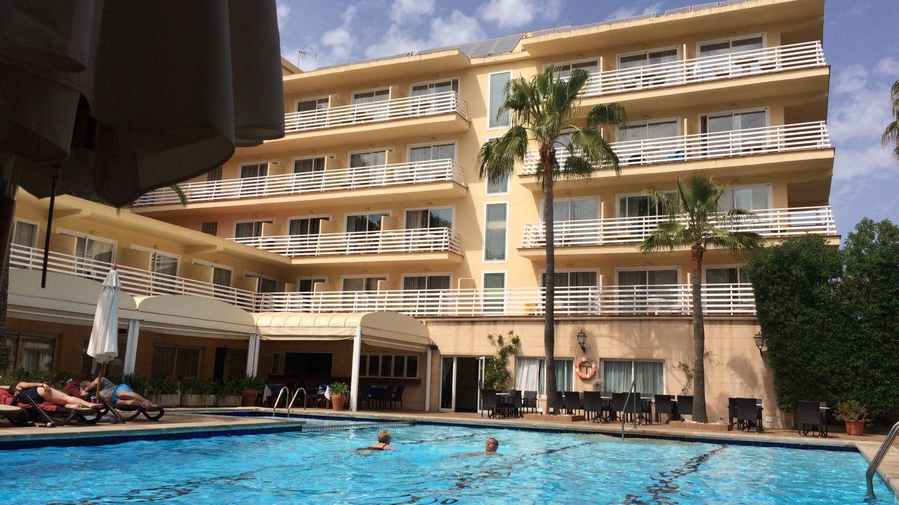 hotel roc oberoy in peguera ? holidaycheck | mallorca spanien - Hotels Mit Glutenfreier Küche Auf Mallorca