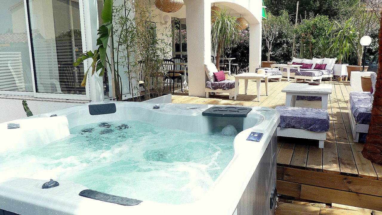 hotel sable et soleil fr jus holidaycheck c te d 39 azur. Black Bedroom Furniture Sets. Home Design Ideas