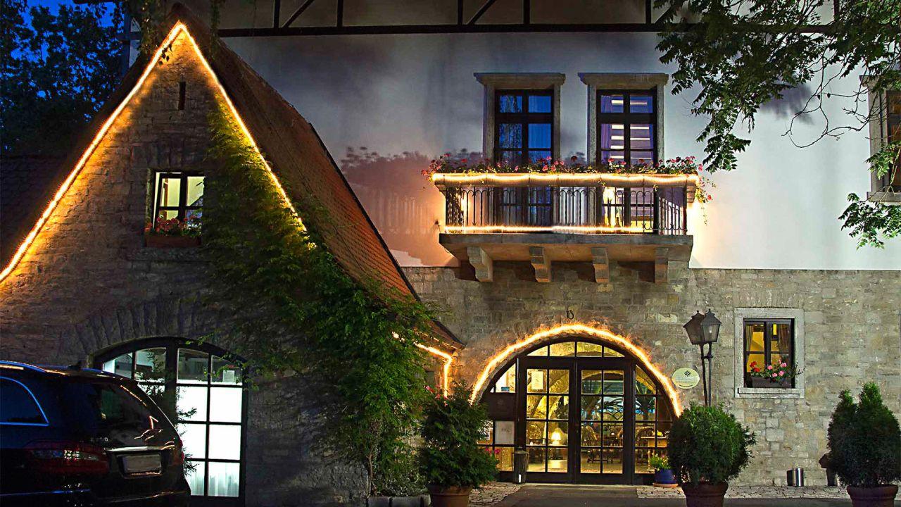 1a9acb66 0a55 3f01 98fe ecbbadefc744 - Ochsenfurt Hotel