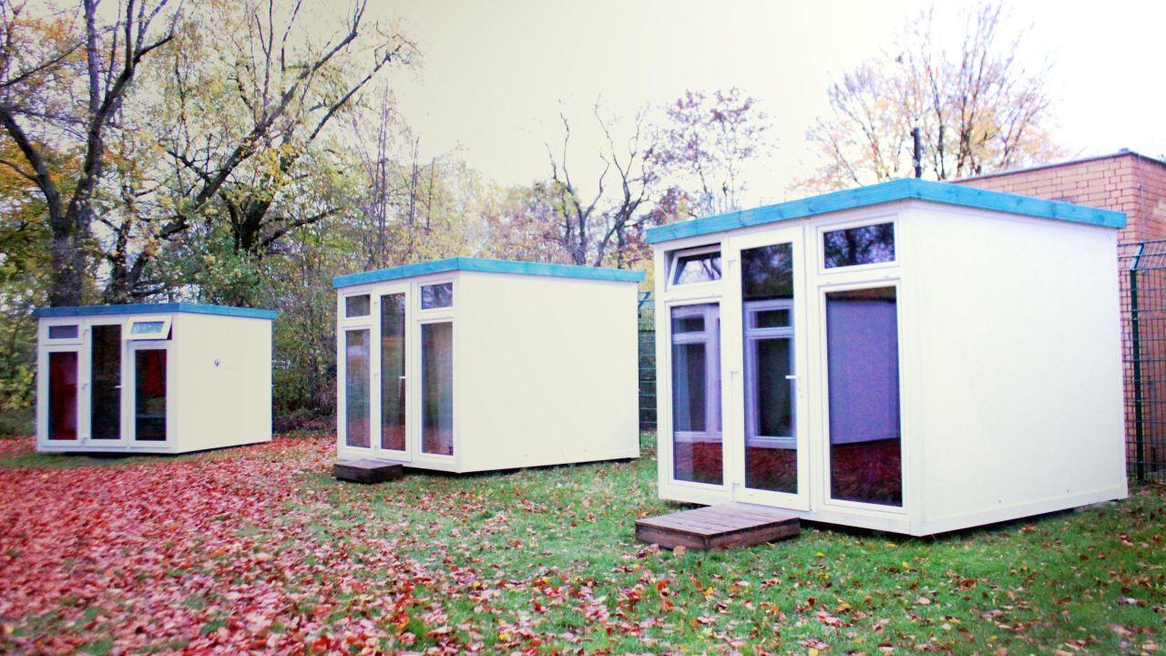 scube parks berlin neuk lln holidaycheck berlin deutschland. Black Bedroom Furniture Sets. Home Design Ideas