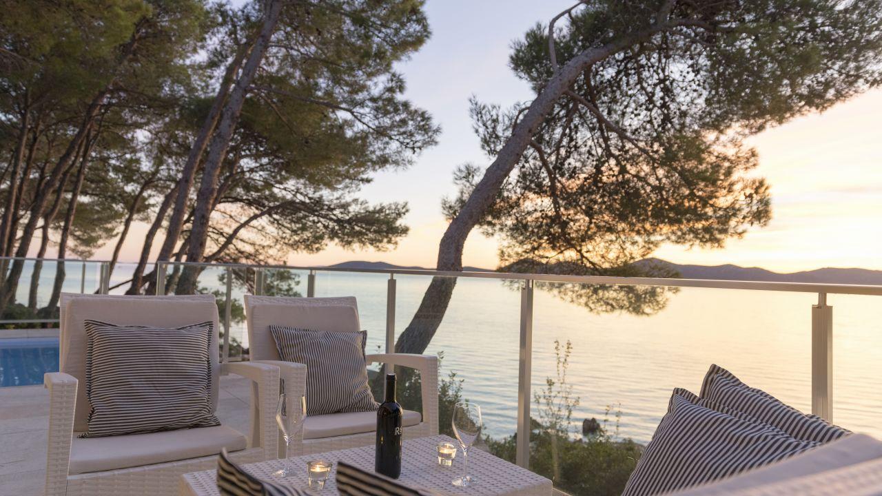 Crvena Luka Hotel Resort Holidaycheck