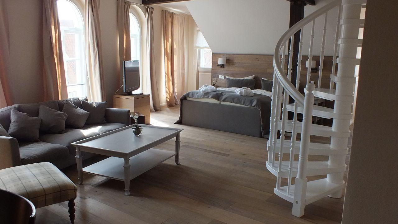 Klassik Altstadt Hotel Lubeck Holidaycheck Schleswig Holstein