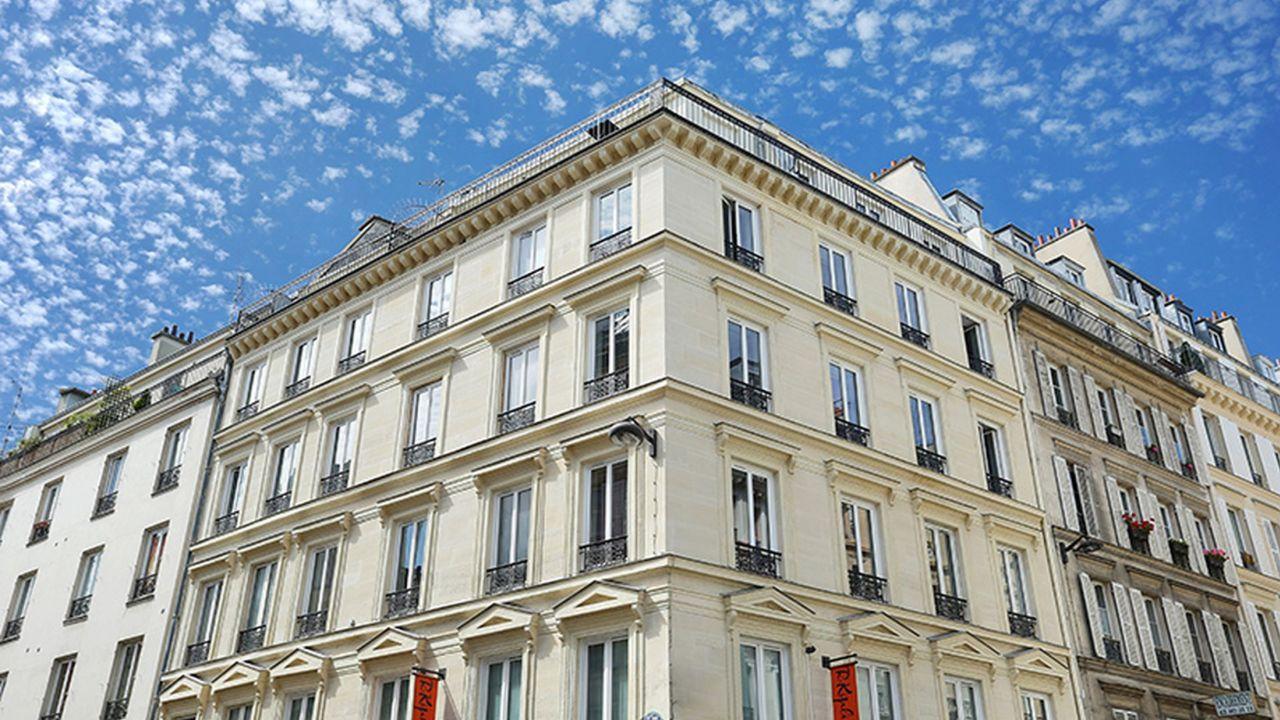 R Kipling Hotel Paris Holidaycheck Grossraum Paris Frankreich