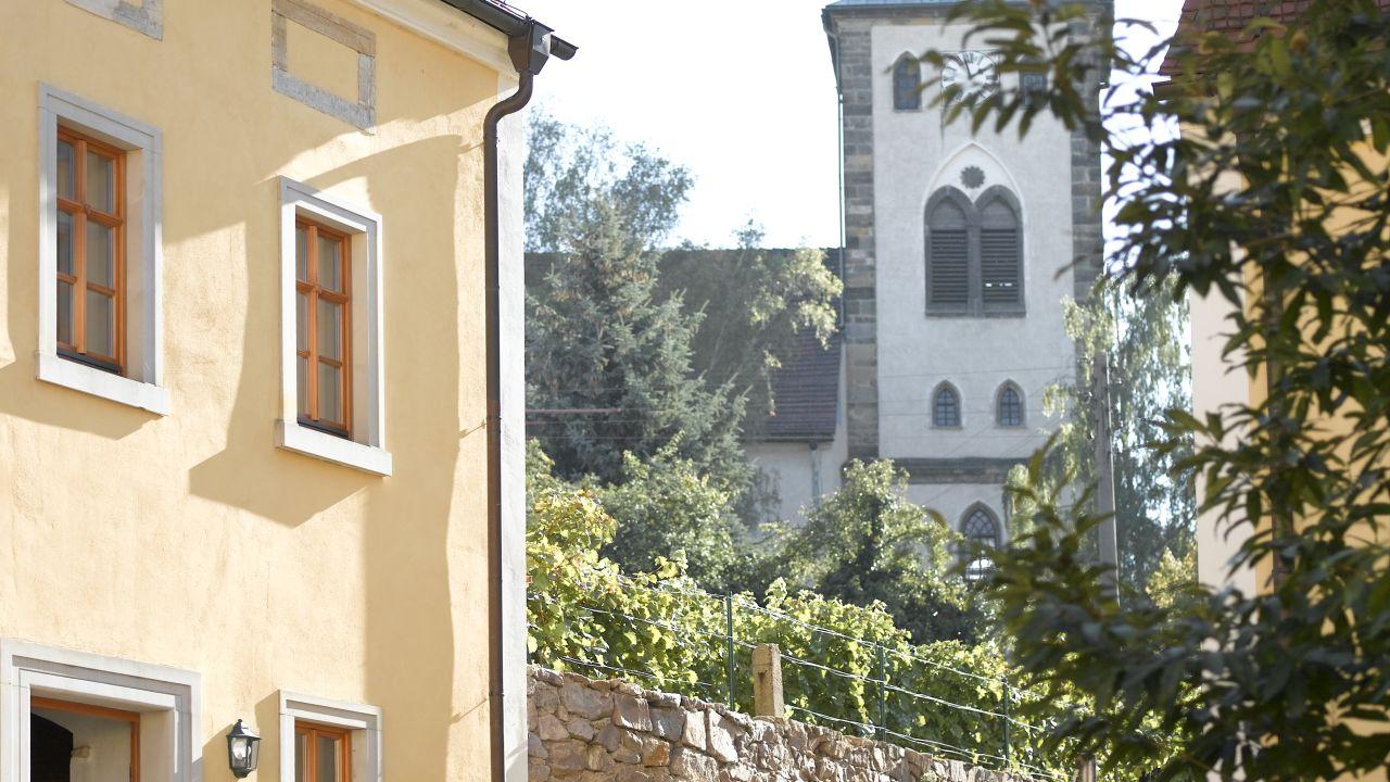Proschwitz Weihnachtsmarkt.Weingut Schloss Proschwitz Diera Zehren Holidaycheck Sachsen