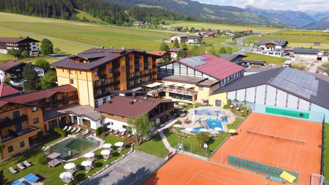 Singleurlaub Angebote und Pauschalen Brixen im - bergfex