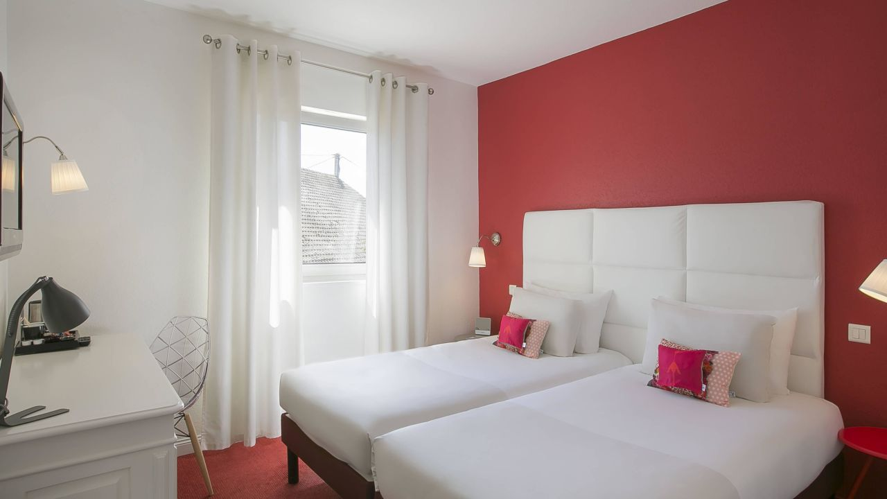 best western hotel au cheval blanc mulhouse in baldersheim holidaycheck elsass lothringen. Black Bedroom Furniture Sets. Home Design Ideas