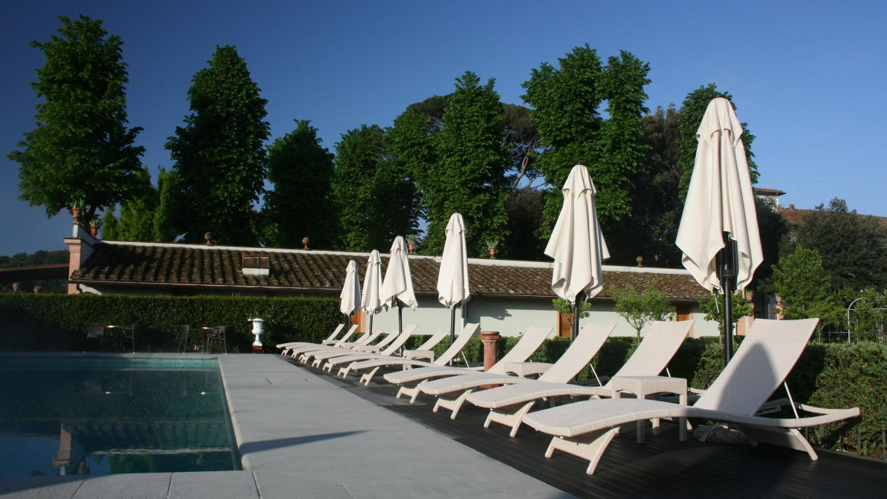 Villa olmi firenze bagno a ripoli u holidaycheck toskana italien