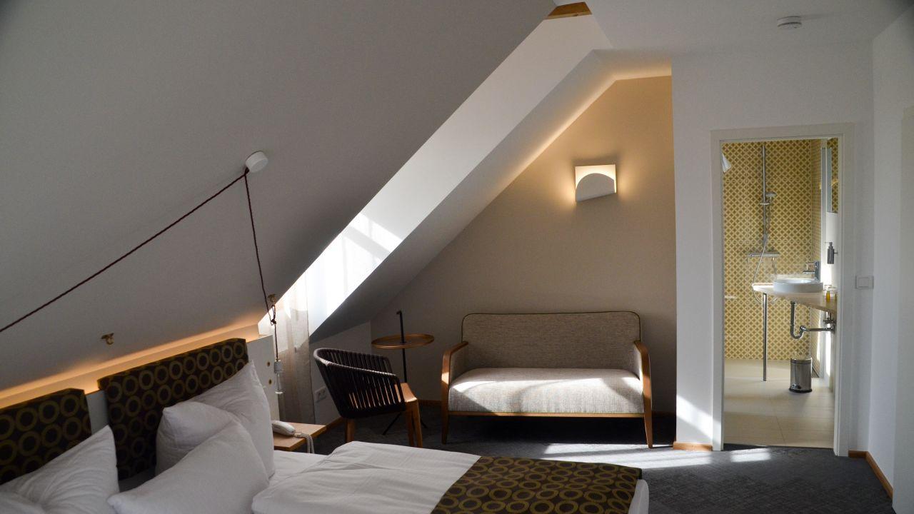 Outdoor Küche Frankfurt : Hotel schöne aussicht frankfurt am main u2022 holidaycheck hessen